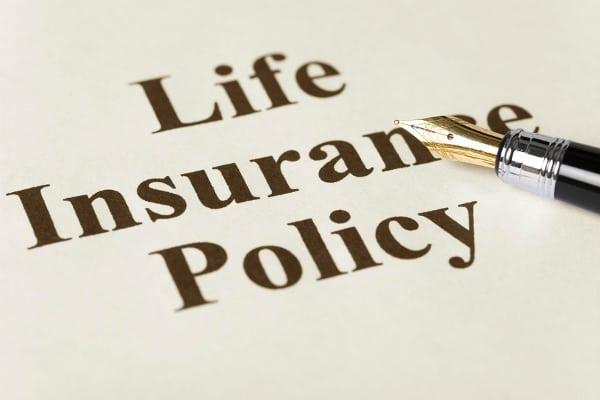 DeLand Life Insurance