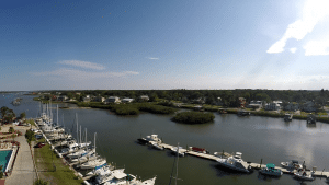 FLORIDA, BOAT, BOATERS, INSURANCE, COMAPNY