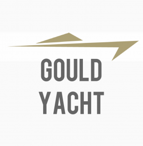 Florida, Yacht, Insurance, Marine