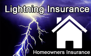 Home_owners_homeowners_insurance_lightning_lightening_Deland_volusia_fl