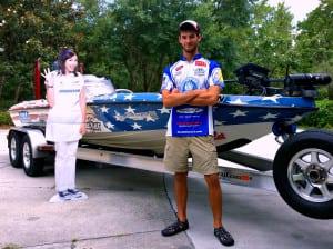 boat insurance, flo, progressive, florida