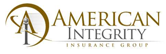 insurance coverage fl florida