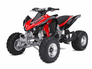 ATV Insurance DeLand Daytona Beach Florida