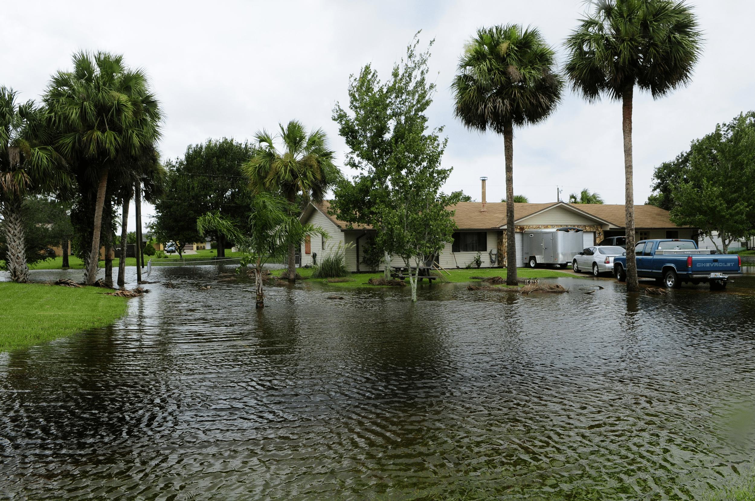 Flood Insurance Quotes Flood Insurance  V.wgould Agency Inc Vwgould Agency Inc