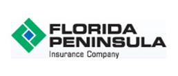 deland_insurance_fl_florida