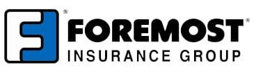 insurance florida deland