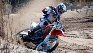 Florida Dirt Bike Insurance