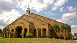 Deltona Church