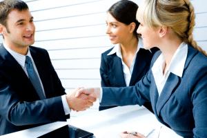 Best Port Orange Business Insurance