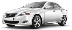 Best Cheapest car insurance port orange FL