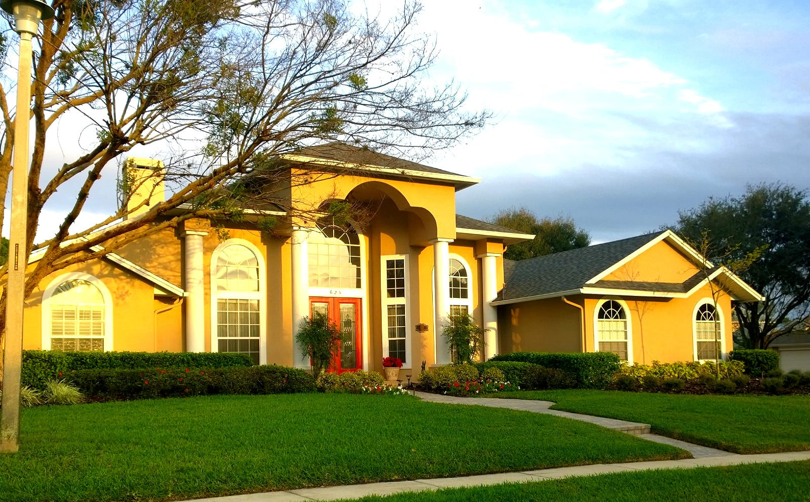 florida, home, homeowners, insurance