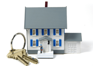 Best Port Orange Home Insurance Agency