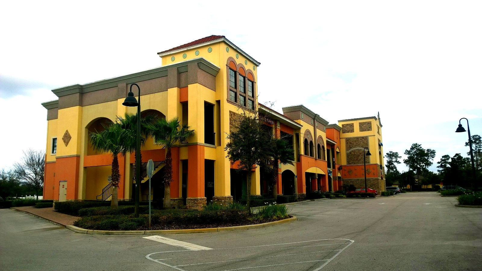 orange city, gould, insurance, orange city, florida, fl, home, homeowners, policy