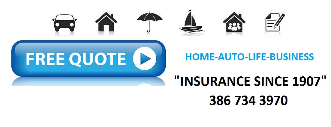 Florida Insurance Store