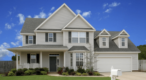 FL Homeowners Insurance