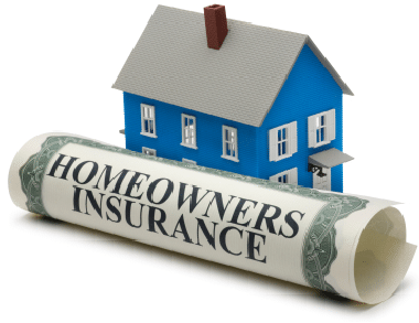 Port Orange Home Insurance
