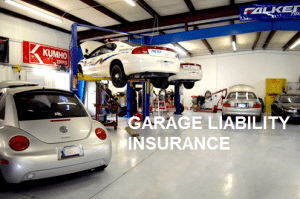 garage liability insurance florida