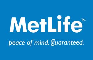 Met Life Agency