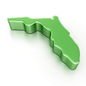 Picture of Florida