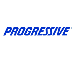 Progressive Insurance Agency