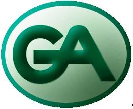 ib green insurance