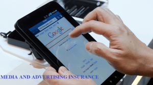 Florida Media and Advertising Insurance