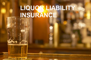 LIQUOR LIABILITY INSURANCE FLORIDA