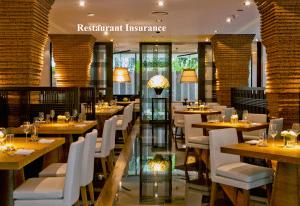 restaurant insurance florida