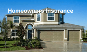 DeLand Homeowners Insurance