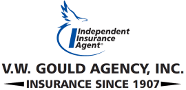 V. W. Gould Agency Inc. – Florida Insurance Store