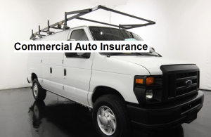 Perfect Finding The Right Commercial Auto Insurance  Business Insurance  V W Goul