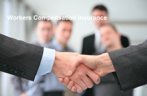 workers compensation insurance Florida