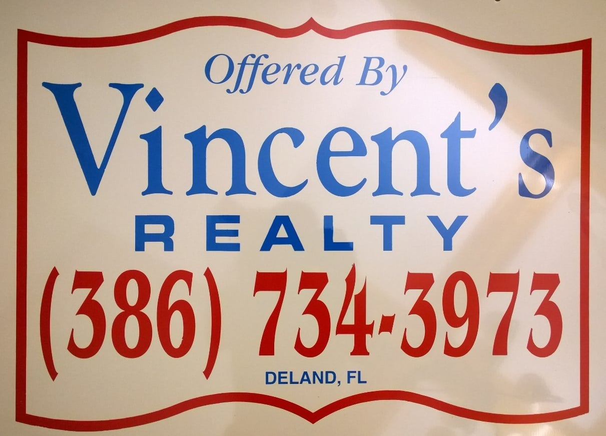 deland real estate