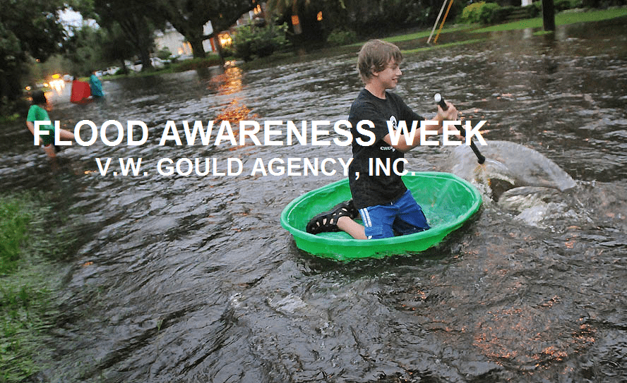FLOOD INSURANCE FLORIDA