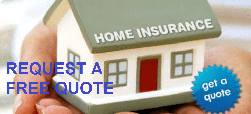 fl homeowners insurance