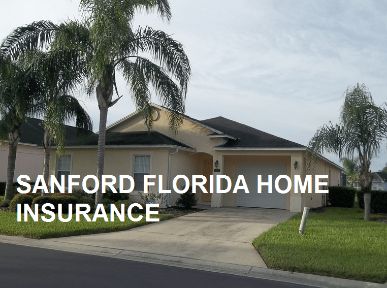 House insurance quotes florida 28 images house Homeowners insurance florida