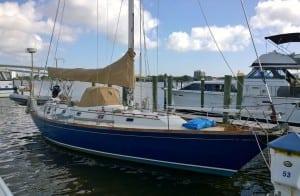 daytona beach boat insurance