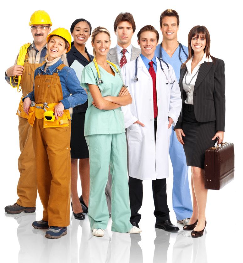 florida workers comp insurance quotes
