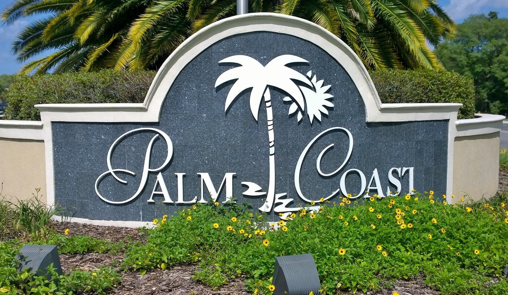 Palm Coast Homeowners Insurance