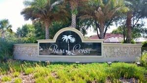 Palm Coast home Insurance