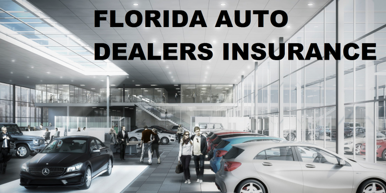Catering To The Florida Auto Dealers Business Insurance. Duke University Degree Programs. Lasik Eye Surgery Portland Oregon. Cloud Computing For Small Business. Mortgage Lender Directory Dsm Iv Depression. Appliance Repair Lakeland Fl. A&t University Application Health Care Market. University Of Colorado Computer Science. Jaguar S Type Air Conditioning Problems