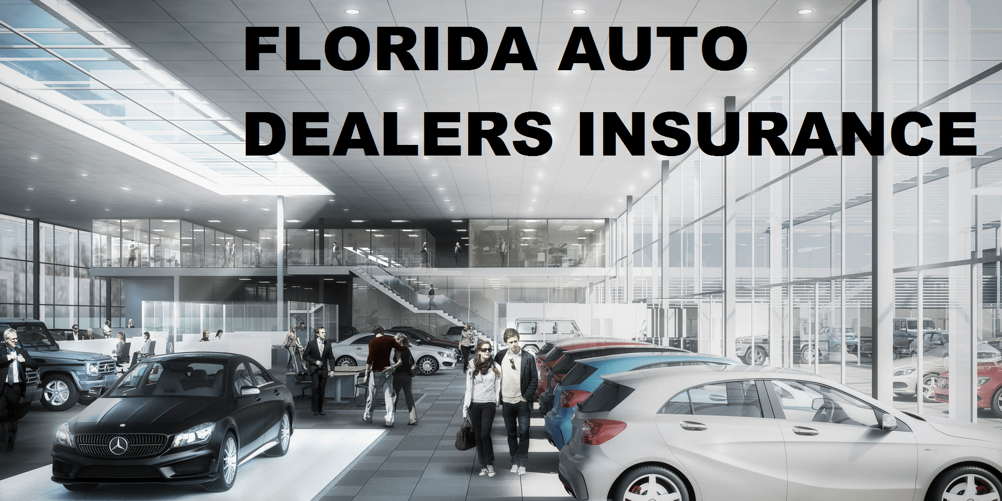 garage liability insurance for auto dealer ppi blog