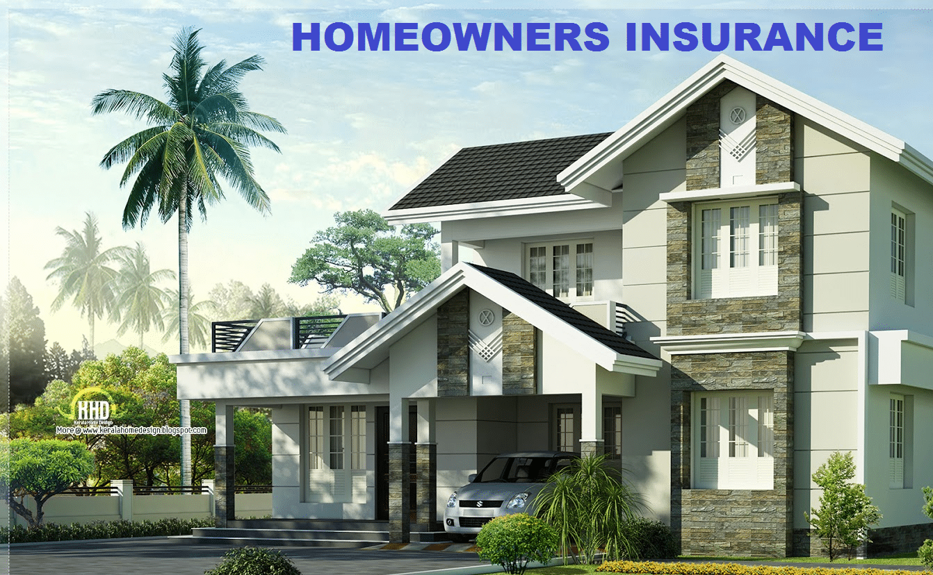 Homeowners insurance facts v w gould agency inc Homeowners insurance florida
