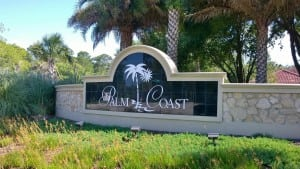 PALM COAST HOME INSURANCE
