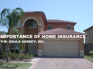 HOME INSURANCE AGENTS
