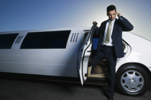 florida limousine service insurance transportation for hire