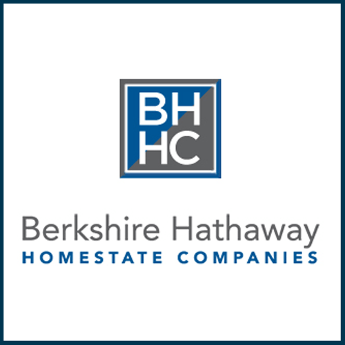 Insurance Berkshire