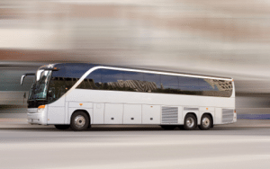 florida bus insurance