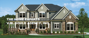 THE HOME EXPERTS