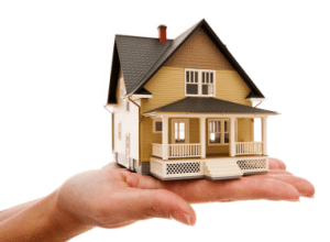 homeowners insurance volusia